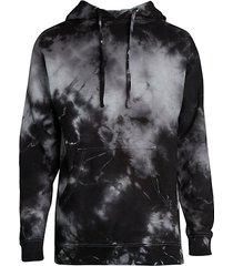 dahab acid wash hoodie