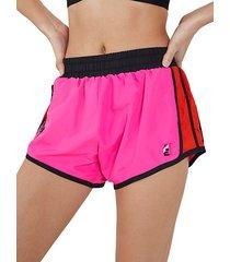 saber shorts