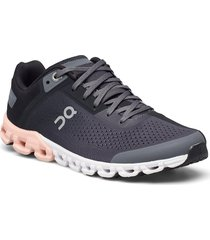 cloudflow shoes sport shoes running shoes svart on