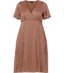 klänning ygeneive 1/2 dress