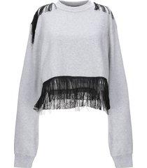 skill officine sweatshirts