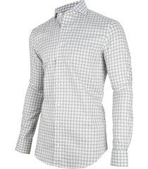 stevano overhemd shirt