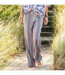roxie striped pants