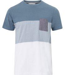 t-shirt sdriggin