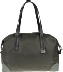 swims handbags