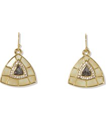 women's vince camuto drop earrings
