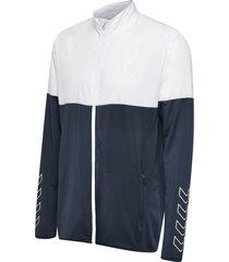 matthew zip jacket