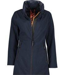 jas jacket 7115-2033