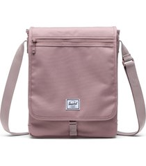 herschel supply co. lane messenger bag -