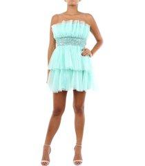 p08185068 short dress