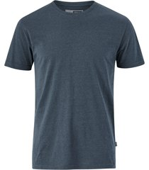 t-shirt rock s/s organic