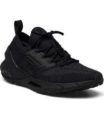 ua hovr phantom 2 inknt shoes sport shoes running shoes svart under armour