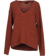 katia g. sweaters