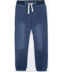 coccodrillo - spodnie dziecięce 92-116 cm