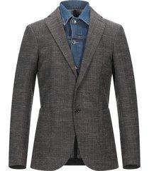 eleventy suit jackets
