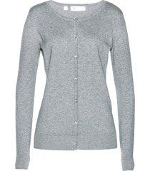cardigan (grigio) - bpc selection
