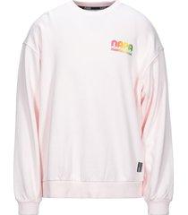 napa by martine rose sweatshirts