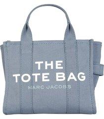 marc jacobs the mini traveler tote bag