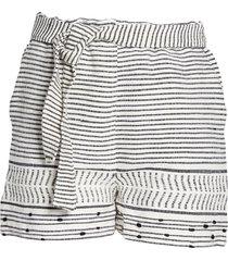 lemlem shorts & bermuda shorts