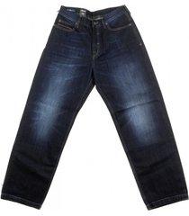 baxter baggy denim pant jeans