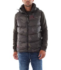 d14009 c441 whistler vest outerwear and jackets