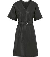 skinnklänning rouxiw dress