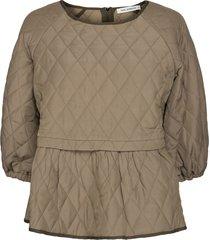 kelsey blouse