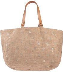 star mela handbags