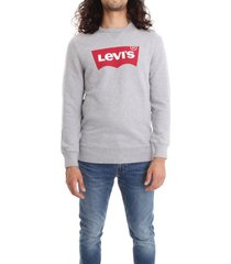sweater levis 17895
