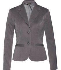 blazer (grigio) - bpc selection