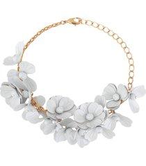 balmain necklaces