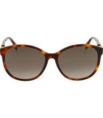 ff 0412/s sunglasses