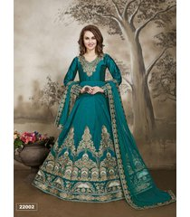 new anarkali salwar kameez indian designer pakistani bridal salwar suit dress