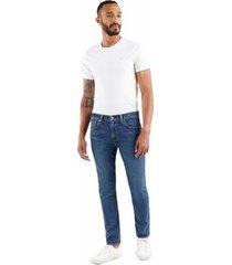 skinny jeans levis 28833-0850