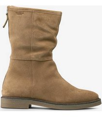 boots christy varmfodrad