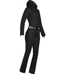 empress jumpsuit