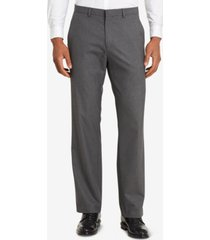 calvin klein men's infinite slim-fit stretch pants