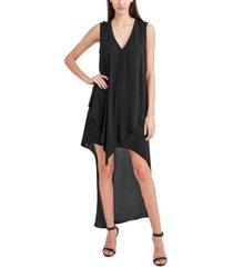 bcbgmaxazria essential day dress