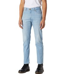 jeans wrangler w12oq1159