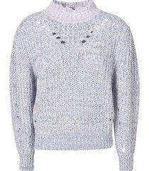 isabel marant étoile lotiya sweater