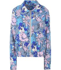 essentiel antwerp jackets