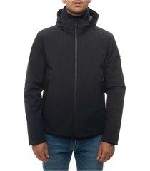 heston straight jacket