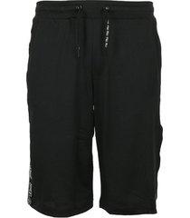 korte broek fila aliaksei shorts
