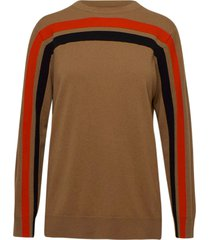 burberry steffy sweatshirt