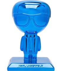 karl lagerfeld k/ikonik 3d figurine