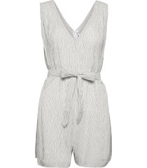 waves playsuit jumpsuit wit seafolly