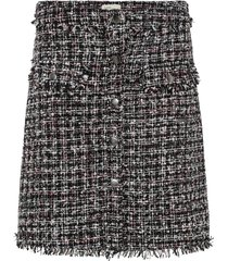 kjol lr evella 2 skirt
