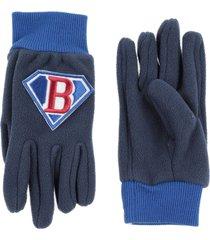 billybandit gloves