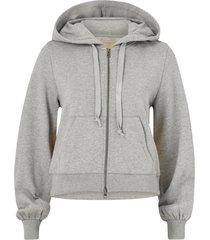 sweatshirt got your back hoodie