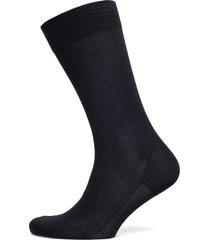 egtved business socks underwear socks regular socks svart egtved